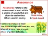 51 Grammar and Punctuation Posters (slide 12/59)