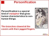 51 Grammar and Punctuation Posters (slide 37/59)