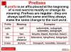 51 Grammar and Punctuation Posters (slide 39/59)