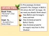 A Christmas Carol - Belle's Family Teaching Resources (slide 6/19)