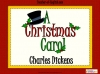 A Christmas Carol - Free Resource Teaching Resources (slide 1/15)