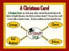 A Christmas Carol - Free Resource Teaching Resources (slide 12/15)