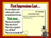 A Christmas Carol - Free Resource Teaching Resources (slide 15/15)