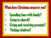 A Christmas Carol - Free Resource Teaching Resources (slide 3/15)