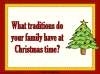 A Christmas Carol - Free Resource Teaching Resources (slide 5/15)