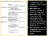A Christmas Carol - Ghost of Christmas Present Part Three Teaching Resources (slide 8/22)
