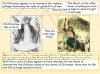 A Christmas Carol - Ghost of Christmas Present Part Two Teaching Resources (slide 12/14)