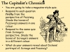 A Christmas Carol - Old Fezziwig Teaching Resources (slide 13/20)