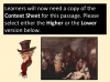 A Christmas Carol - Scrooge in Stave One Teaching Resources (slide 15/28)