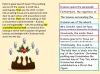 A Christmas Carol - The Cratchits Part 3 Teaching Resources (slide 14/17)