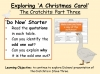 A Christmas Carol - The Cratchits Part 3 Teaching Resources (slide 3/17)