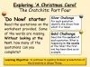 A Christmas Carol - The Cratchits Part 4 Teaching Resources (slide 3/17)