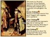 A Christmas Carol - The Cratchits Part 4 Teaching Resources (slide 7/17)