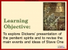 A Christmas Carol - The Penitent Spirits Teaching Resources (slide 2/15)
