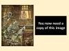 A Christmas Carol - The Penitent Spirits Teaching Resources (slide 8/15)