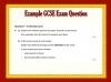 A Christmas Carol for Edexcel 9-1 GCSE (slide 10/87)