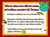 A Christmas Carol for Eduqas 9-1 GCSE (slide 15/85)