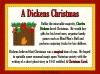 A Christmas Carol for Eduqas 9-1 GCSE (slide 17/85)