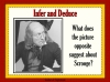 A Christmas Carol for Eduqas 9-1 GCSE (slide 27/85)