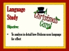 A Christmas Carol for Eduqas 9-1 GCSE (slide 40/85)