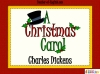 A Christmas Carol for Eduqas 9-1 GCSE (slide 5/85)