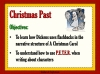 A Christmas Carol for Eduqas 9-1 GCSE (slide 52/85)