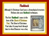 A Christmas Carol for Eduqas 9-1 GCSE (slide 56/85)