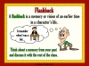 A Christmas Carol for Eduqas 9-1 GCSE (slide 57/85)