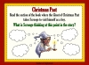 A Christmas Carol for Eduqas 9-1 GCSE (slide 58/85)
