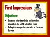 A Christmas Carol for Eduqas 9-1 GCSE (slide 6/85)