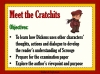 A Christmas Carol for Eduqas 9-1 GCSE (slide 64/85)