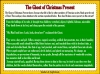 A Christmas Carol for Eduqas 9-1 GCSE (slide 68/85)