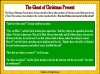 A Christmas Carol for Eduqas 9-1 GCSE (slide 69/85)