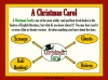 A Christmas Carol for Eduqas 9-1 GCSE (slide 7/85)