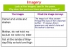 A Frosty Night (Graves) Teaching Resources (slide 19/39)