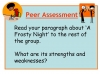 A Frosty Night (Graves) Teaching Resources (slide 33/39)