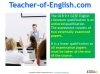 A Guide to the OCR GCSE 9-1 English Literature qualification (slide 4/12)