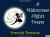 A Midsummer Night's Dream - KS3 Teaching Resources (slide 15/138)