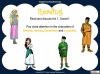 A Midsummer Night's Dream - KS3 Teaching Resources (slide 18/138)