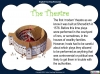 A Midsummer Night's Dream - Year 6 Teaching Resources (slide 10/131)