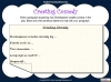 A Midsummer Night's Dream - Year 6 Teaching Resources (slide 105/131)