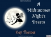 A Midsummer Night's Dream - Year 6 Teaching Resources (slide 106/131)
