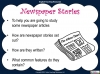 A Midsummer Night's Dream - Year 6 Teaching Resources (slide 119/131)