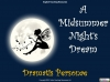 A Midsummer Night's Dream - Year 6 Teaching Resources (slide 15/131)