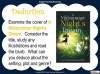 A Midsummer Night's Dream - Year 6 Teaching Resources (slide 17/131)