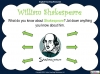 A Midsummer Night's Dream - Year 6 Teaching Resources (slide 4/131)