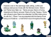 A Midsummer Night's Dream - Year 6 Teaching Resources (slide 47/131)