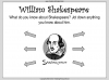 A Midsummer Night's Dream - Year 6 Teaching Resources (slide 5/131)