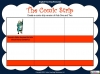 A Midsummer Night's Dream - Year 6 Teaching Resources (slide 62/131)