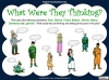 A Midsummer Night's Dream - Year 6 Teaching Resources (slide 78/131)